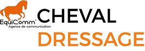 logo Cheval Dressage Google Play.jpg