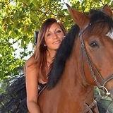 SARA MOISSONNIER (2).JPG