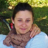 MARIE GAROUTTE.JPG