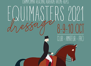 EQUIMASTERS%202021%202-page-003%20(1)_ed