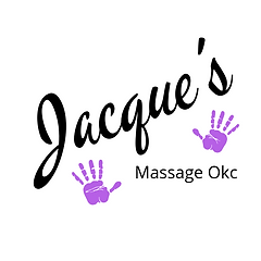Copy of Jacque's logo.png