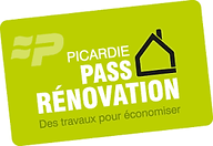 Logo picardie pass.png