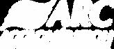 Logo Arc blanc.png