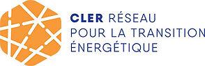 cler-logo.jpg