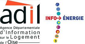 Adil_et_info_énergie.jpg