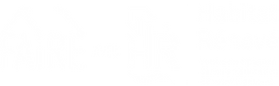 Logo faire avec HR blanc.png
