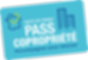 logo-picardie-pass-copro.png