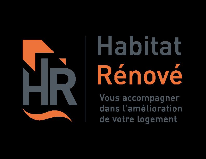 """Résultat de recherche d'images pour """"habitat rénové compiègne"""""""
