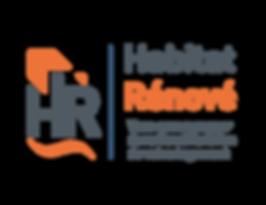 Logo_Habitat_Rénové.png