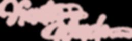 pink_logotype_kaitie wade.png