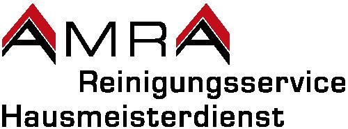 AMRA Reinigungsservice,Hausmeisterdi