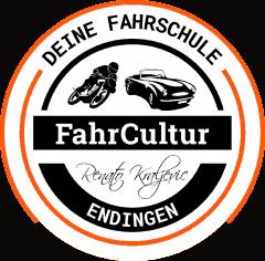 FahrCultur