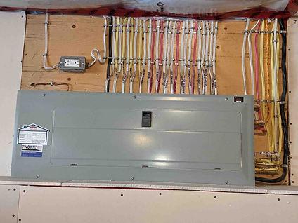 Bonfield Electricians.jpg