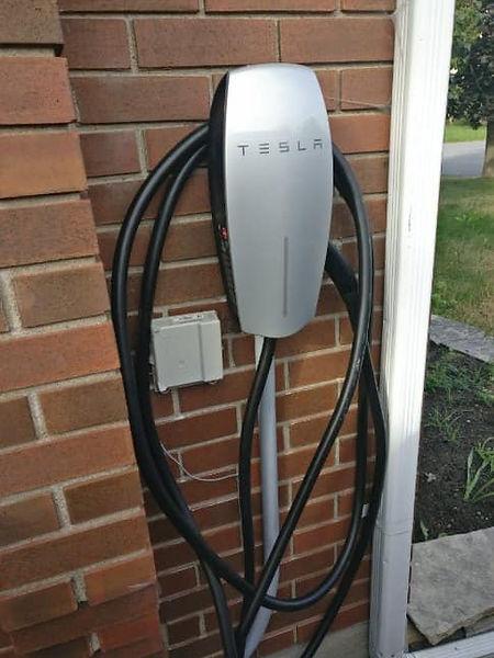 North Bay Electricians.jpg