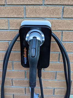 ChargePoint EV.jpg