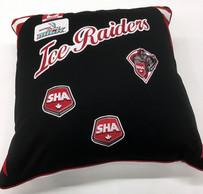 Hockey Pillows