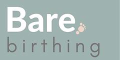 Bare birthing logo landscape.png
