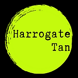 Harrogate Tan Neon  (1).png