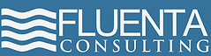 Fluenta_Consulting01.png