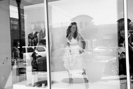 Glam Lounge Weddings