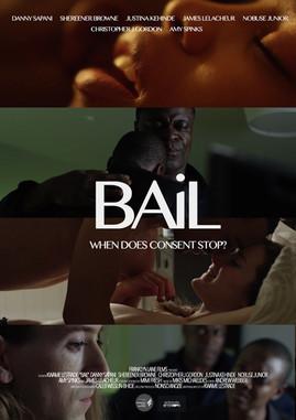 BAiL Poster_WEB.jpg