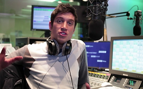 BBC 21CC.png