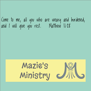 Mazie Ministry front.png
