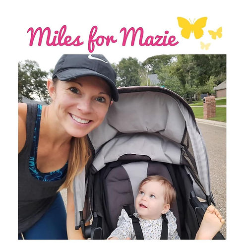 miles for mazie.jpg