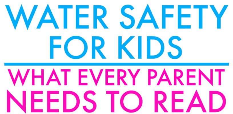 WATER-SAFETY-FOR-KIDS.png