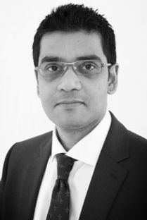 siddiqui upper limb orthopaedic surgeon kingston