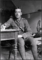 British Officer Predicts Length of WW1 -Western Front Witness– First Battle of Ypres–Ypres WW1 1914