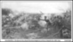 Chemical Warfare WW1–Western Front Witness– Weaponry in WW1-WW1 Tactics-WW1 artillery-WW1 Snipers