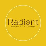 Radiant MFT logo (1).png