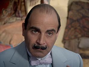 Agatha Christie Hercule Poirot–Western Front Witness– Famous WW1 Soldiers-WW1 Poets- Famous People in WW1