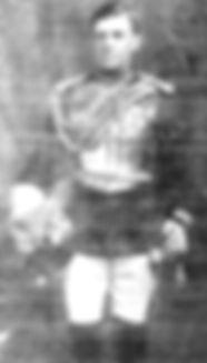 Edward O'Neill first MP to die WW1–Western Front Witness– Famous WW1 Soldiers-WW1 Poets- Famous People in WW1