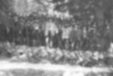 Archduke Franz Ferdinand on Deer Hunt–Western Front Witness –Assassination of Franz Ferdinand -Causes of WW1 –Why Did WW1 Start?- Outbreak of WW1