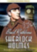 Sherlock Holmes–Western Front Witness– Famous WW1 Soldiers-WW1 Poets- Famous People in WW1