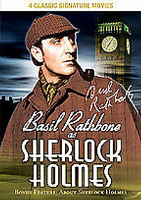 Sherlock Holmes–Western Front Witness– Famous WW1 Soldiers-WW1 Poets- Famous People in WW1