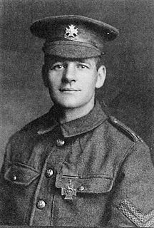 James Upton–Western Front Witness– WW1 VC Winners-Victoria Cross Recipients-VC Heroes-VC Recipients