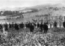 Germans Outnumber the British Army 7:1–Western Front Witness– First Battle of Ypres–Ypres WW1 1914