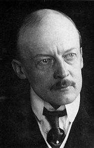 Count Leopold Berchtold–Western Front Witness –Key Players July Crisis 1914 –Causes of WW1