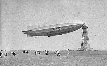 German Zeppelin Raids–Western Front Witness– Weaponry in WW1-WW1 Tactics-WW1 artillery-WW1 Snipers