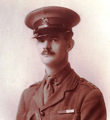 John Dimmer–Western Front Witness– WW1 VC Winners-Victoria Cross Recipients-VC Heroes-VC Recipients
