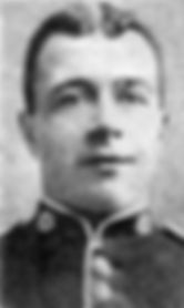 Private Dobson VC Winner–Western Front Witness– WW1 VC Winners-Victoria Cross Recipients-VC Heroes-VC Recipients