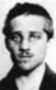 Gavrilo Princip–Western Front Witness –Key Players July Crisis 1914 –Causes of WW1