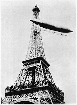 Eiffel Tower 1914–Western Front Witness– Battle of the Marne September 1914– British Army WW1