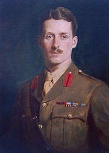 Son of Issy Smith–Western Front Witness– WW1 VC Winners-Victoria Cross Recipients-VC Heroes-VC Recipients
