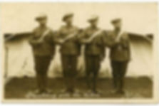 British Army Gurkhas–Western Front Witness–German Army WW1-German Soldiers WW1-Adolf Hitler WW1