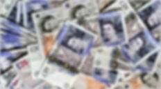 British Pounds Sterling –Western Front Witness –Latest WW1 News –WW1 Stories -Centenary WW1