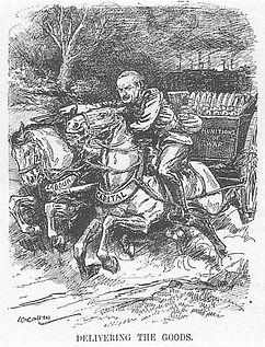 Cartoon David Lloyd George–Western Front Witness– Weaponry in WW1-WW1 Tactics-WW1 artillery-WW1 Snipers